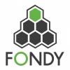 Платежный сервис Fondy