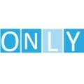 Отзыв о Бесплатная торговая площадка only: Благодарность бесплатной торговой площадке Украины Only.biz.ua