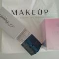 Отзыв о Интернет - магазин makeup.com.ua: Магазин номер 1 .