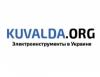 Kuvalda.org отзывы