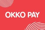 Новий сервіс від «ОККО» та Mastercard: оплачуйте пальне на колонці, не підходячи до каси