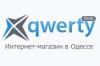 Qwertyshop