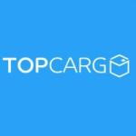 Topcargo отзывы