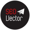 Веб-студия SEO-Vector отзывы