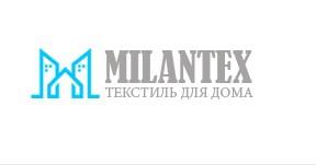 Интернет-магазин домашнего текстиля Milantex - Отличный магазин с большим выбором и доступными ценами