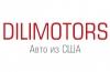 Dilimotors авто из США отзывы