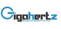 GHz.com.ua