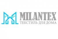 Интернет-магазин домашнего текстиля Milantex