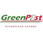 """Компания """"GreenPost"""""""