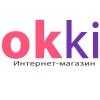 okki.com.ua отзывы