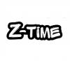 Z-Time отзывы