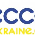 Доступная оригинальная обувь ECCO отзывы