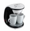Капельная кофеварка FIRST FA-5453-2 отзывы