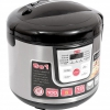 Мультиварка ROTEX RMC503-B отзывы