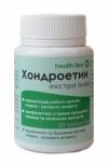 Хондроитин экстра Плюс БАД отзывы