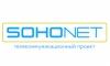 SOHONET Интернет провайдер - Одесса отзывы