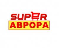 Супер Аврора интернет-магазин