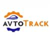 AvtoTrack интернет магазин по продаже автозапчастей отзывы