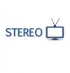 StereoTV интернет-магазин отзывы