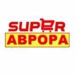 Супер Аврора
