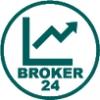 Broker24.org отзывы