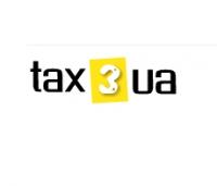 Интернет-магазин Tax3ua