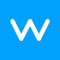 Интернет-магазин wookie