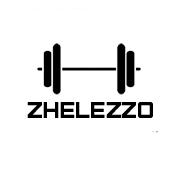 zhelezzo.com.ua