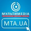 MTA.UA отзывы