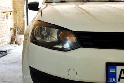 СТО Car-light.design - Отличное тюнинг ателье по автомобильному свету