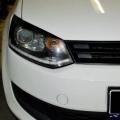 Отзыв о СТО Car-light.design: Отличное тюнинг ателье по автомобильному свету