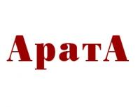 АратА