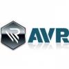 AVR магазин электроники отзывы