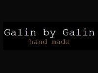Интернет магазин Galin by Galin