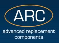 ARC.com.ua