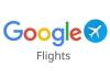 Google Авиабилеты отзывы