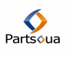 Parts-ua отзывы