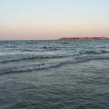 Отзыв о Туроператор Join up!: Бюджетный отдых на Золотых Песках