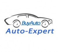 BuyAuto