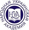 Детская школа раннего развития Народной украинской академии ( Харьков).