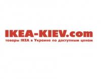 ikea-kiev.com
