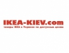 ikea-kiev.com отзывы
