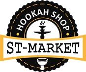 ST-Market