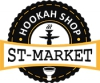 ST-Market отзывы