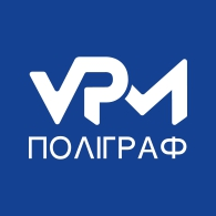 VPM Поліграф