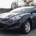 Авто прокат autorent24 отзывы