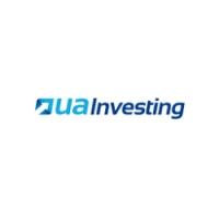 Консорциум UAInvesting