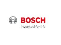 Магазин Bosch