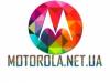 motorola.net.ua