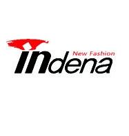 Термобелье Indena